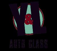 Y&L Auto Glass