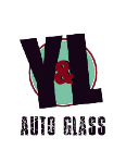 AUTO GLASS ORLANDO FL