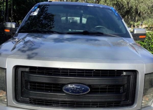 windshield replacement orlando