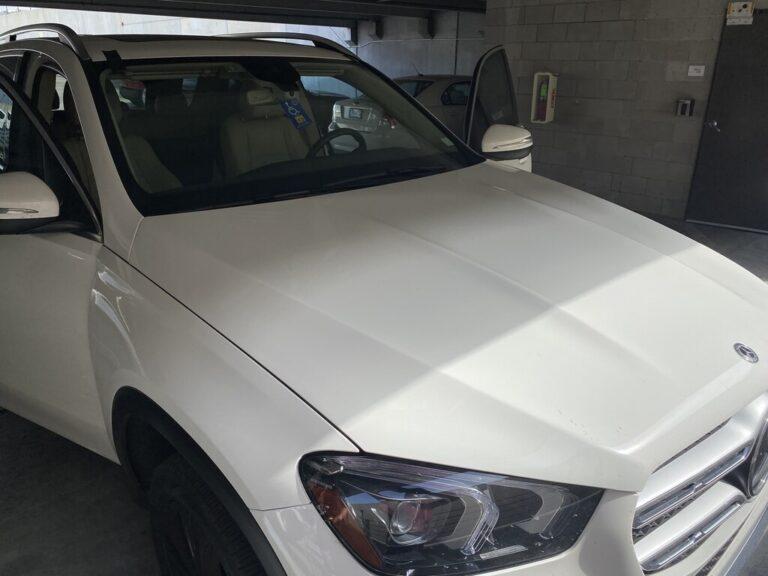 windshield replaccement orlando