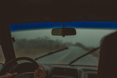 auto glass orlando