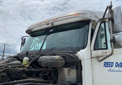 Widinshield repair Orlando FL
